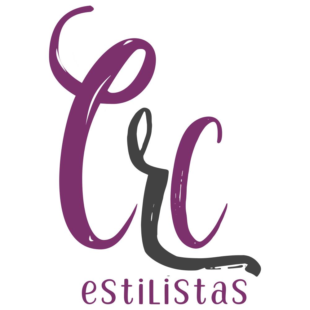 Logo Corcoba Estilistas